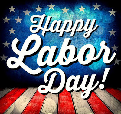 labor day wishes 2016
