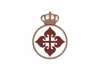 Venera del Real Cuerpo de la Nobleza de Madrid