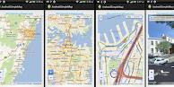 Cara Berbagi Lokasi Real Time Dengan Seseorang di Google Map (Cara Paling Praktis Tidak Ribet)