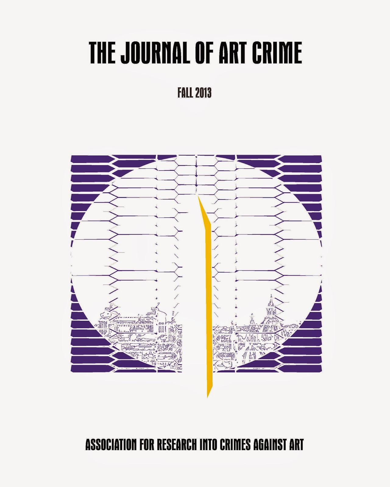 victorian art theft in england early cases and sociology of the victorian art theft in england early cases and sociology of the crime noah charney and john kleberg in the fall 2013 issue of the journal of art crime