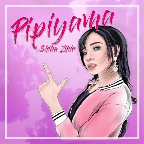 Shiha Zikir - Pipiyama MP3