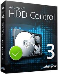 ashampoo hdd control 2020 free download