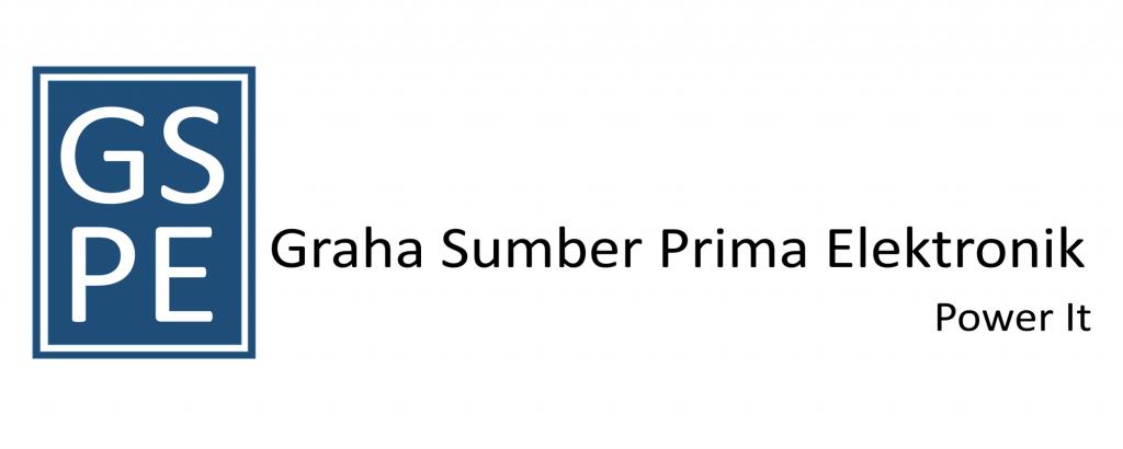 PT Grahasumber Prima Elektronik