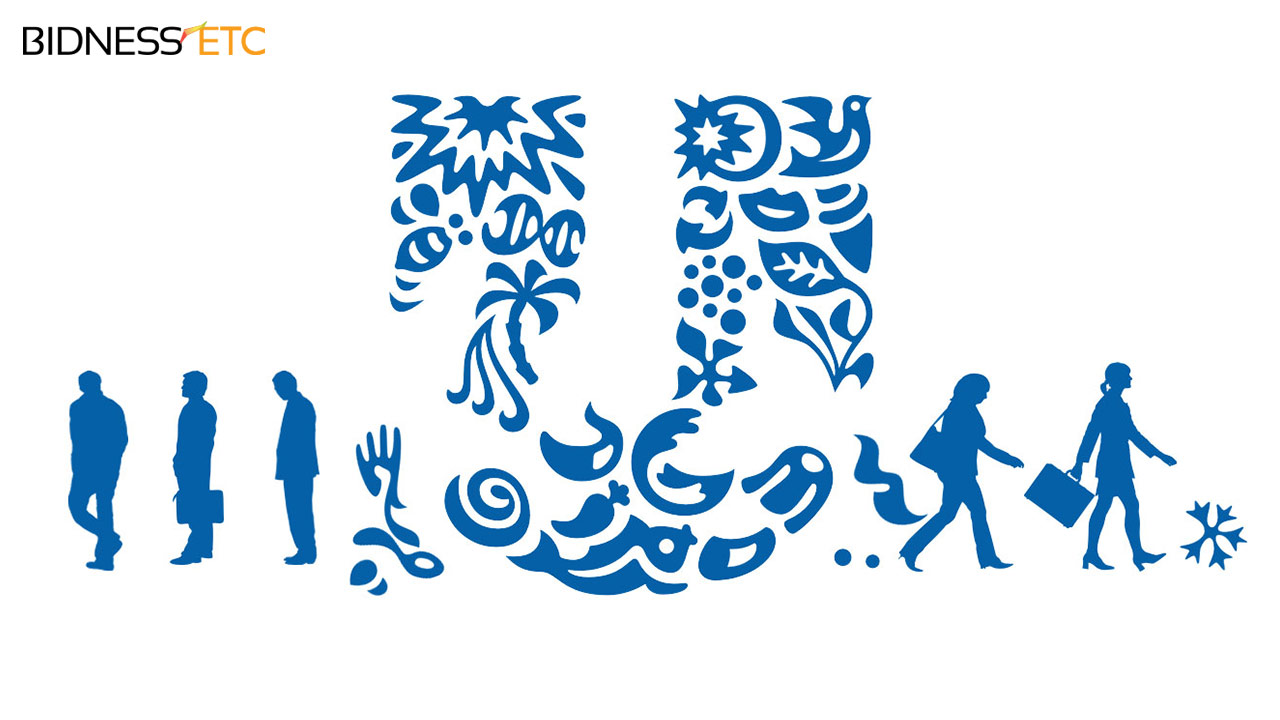 unliever Learn about working at unilever join linkedin today for free see who you know at unilever, leverage your professional network, and get hired.