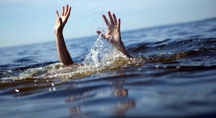 TRAGÉDIA:Jovem alcoolizado morre afogado nas águas do Rio Longá em Esperantina