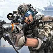 تحميل لعبه Sniper Fury مهكره
