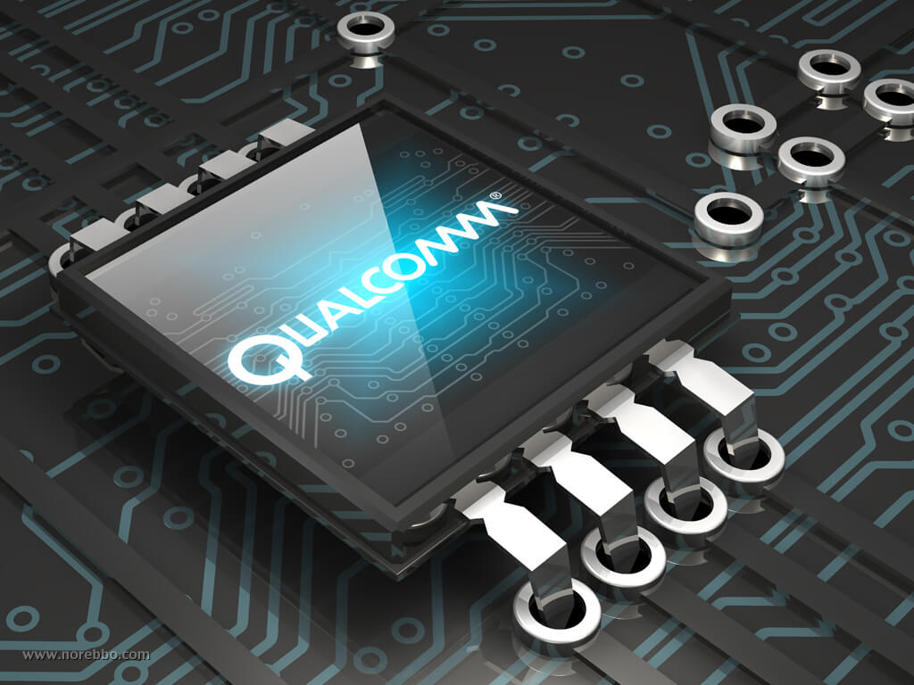 Qualcomm Delivers World's First 5G MmWave And Sub-6GHz Smartphone Modules To Industry
