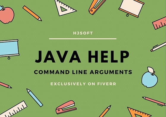 http://bit.ly/Hjsoft-JavaHelp