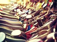 motosiklet tercihleri belli oldu