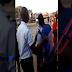 Affaire Policier gifleur de Ziguinchor: L'agent Fall aux arrêts de rigueur pour 10 jours