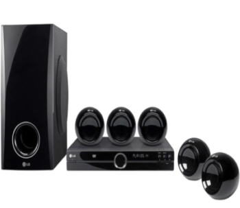 Onkyo ht-r2295 7 1-ch home theater receiver ebay, lg home