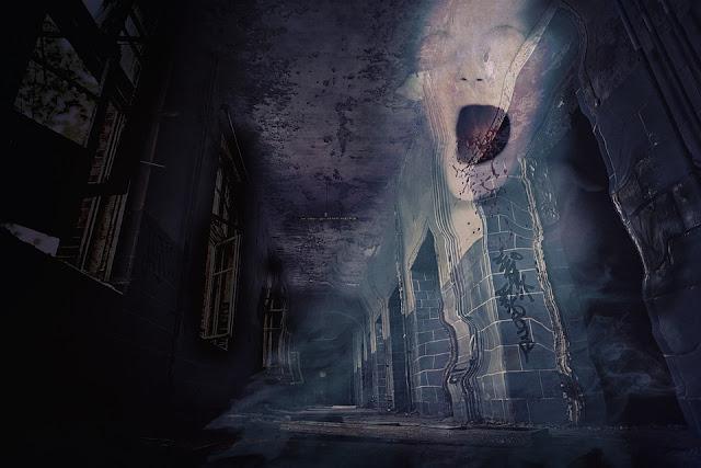 Creencias paranormales y química cerebral
