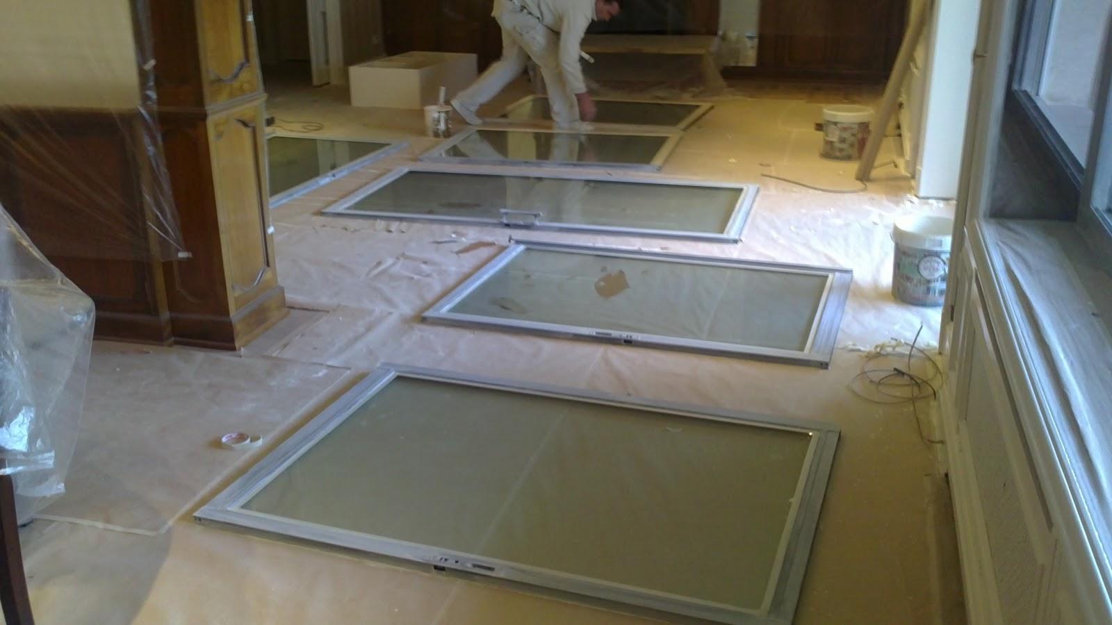 mondecor s l como cambiar nuestras ventanas de aluminio