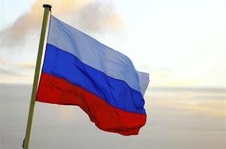 روسيا تقرر طرد دبلوماسيين لـ 23 بلدا ردا علي طرد 150 دبلوماسيا روسيا من عشرين دولة