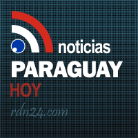Noticias de Paraguay
