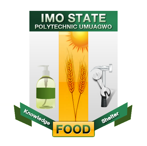 IMOPOLY ND Admission List 2017/2018 Published Online