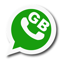 LATEST] GBWhatsapp Download For Free - ModdedApks