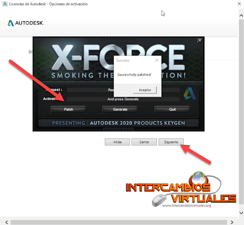 AutoCAD.2021.Multilingual.64bit.Incl.Kg-www.intercambiosvirtuales.org-9.png