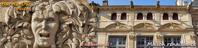 http://patrimoine-de-lorraine.blogspot.com/2018/09/bar-le-duc-55-maison-renaissance-1620.html