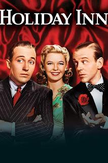 Filme: Duas Semanas de Prazer (1942)