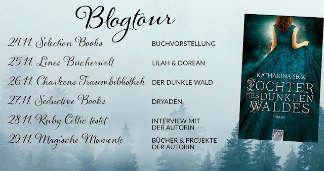 https://selectionbooks.blogspot.de/2017/11/blogtour-tochter-des-dunklen-waldes.html