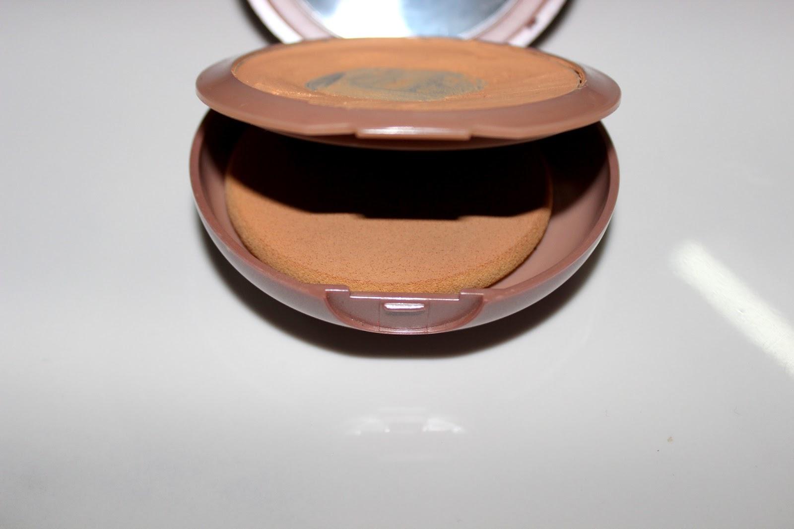 Backstage Eyeshadow Palette - Cool Neutrals by Dior #16