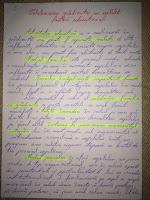 Pedagogie educatori - sinteze p11