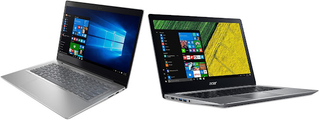 comparativa-portatiles-14-baratos
