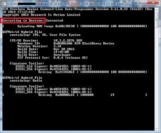 Autoloader Z10_10.3.02.2876_STL100-1