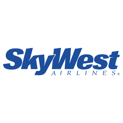 SkyWest Airlines Careers | Ramp Agent - PT, Colorado Springs