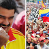 Eleições na Venezuela: governistas vencem oposição em 17 estados.