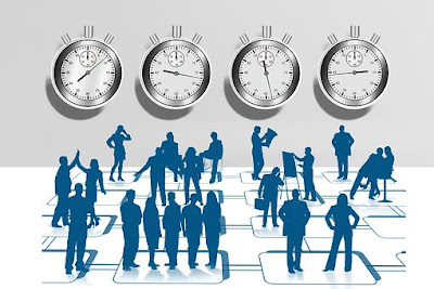 Time Management as a Catalyst for Fulfilling Purpose