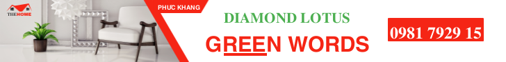 Căn Hộ Diamond Lotus Green World Quận 10
