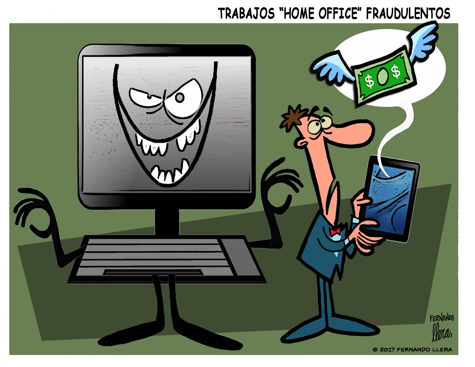 home office mexico. Scam Alert: \ Home Office Mexico O