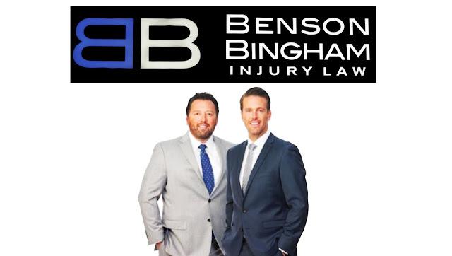 Best Car Accident Attorneys Las Vegas, Best Car Accident Lawyers Las Vegas, Best Car Accident Lawyer in Las Vegas, Best Car Accident Lawyer in Vegas, Best Car Accident Lawyer Vegas,
