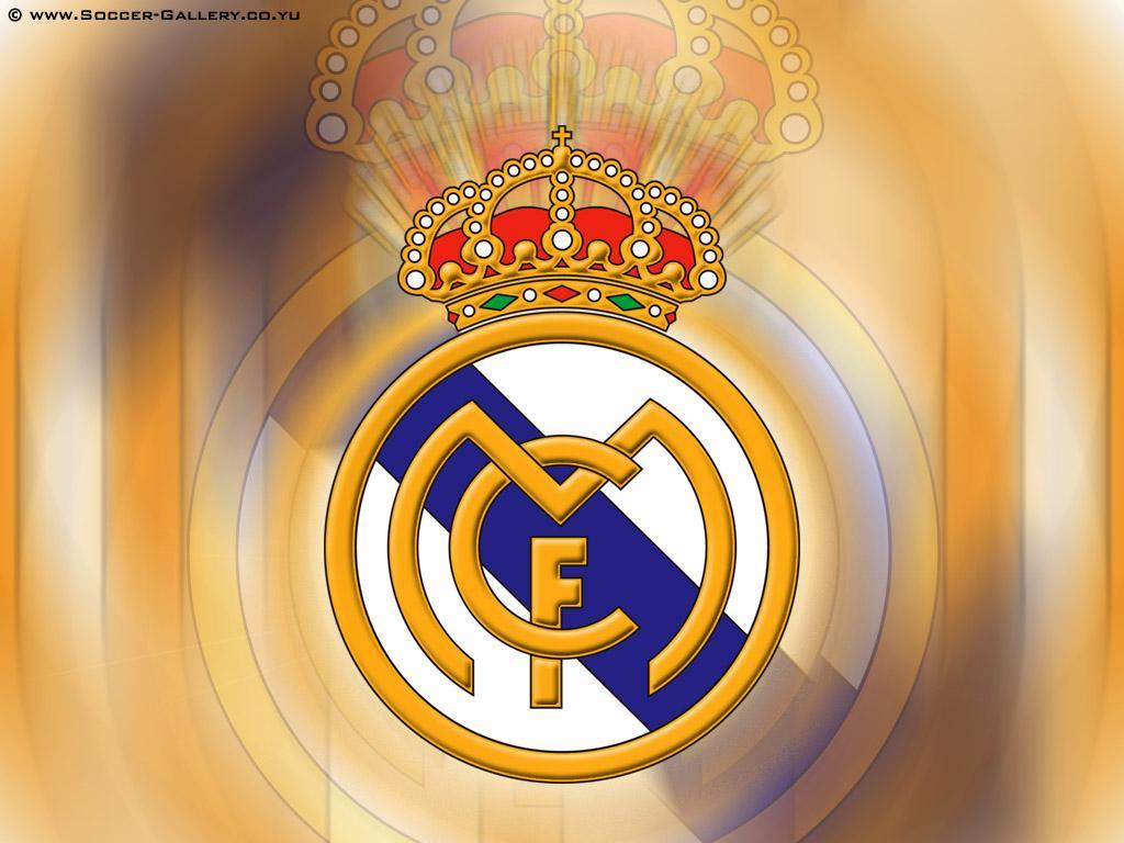 Gambar Kartun Lucu Real Madrid Lucu Bulat
