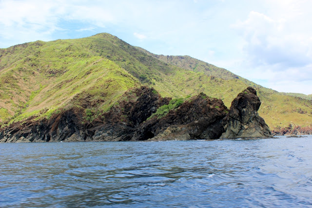 Tourist Destinations in Zambales