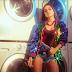 Anitta acaba de lançar seu novo videoclipe Paradinha