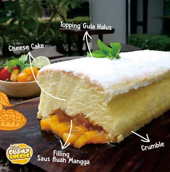 jogja-cushy-oh-mango