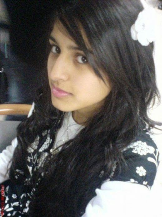 Best Profile Pictures For Girls Fake Id On Facebook