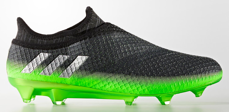 Adidas 16 Messi