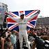 Formula1 | Πρωταθλητής ο Χάμιλτον, νικητής o Φερστάπεν στο Μεξικό
