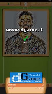 gratta il giocatore di football soluzioni livello 7 (3)