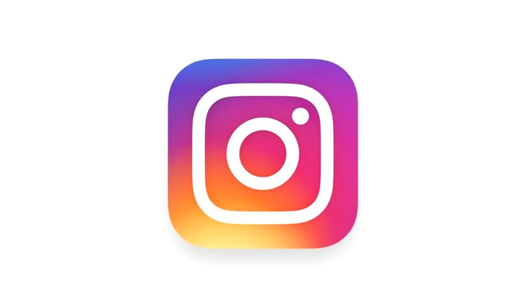 pictures-instagram-new-logo-2016-new-look