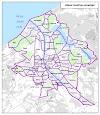 Kur Rīgā vislabāk dzīvot?