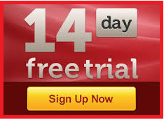 CLICK HERE TO JOIN NOW - 14 Days Free!