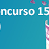 Resultado Lotofácil/Concurso 1589 (22/11/17)