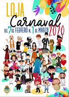 Loja - Carnaval 2020 - Grupo Vitar Tolomeo