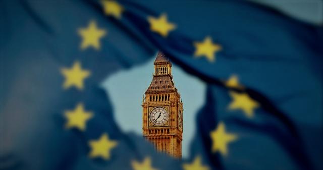 Θα φέρει το Brexit τη νέα κρίση στο ευρώ;