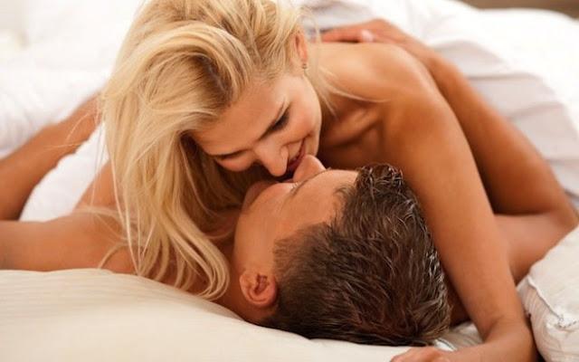 Αυτά είναι τα μεγαλύτερα λάθη που κάνουν οι γυναίκες στον έρωτα…Συνήθως είναι οι άντρες εκείνοι που